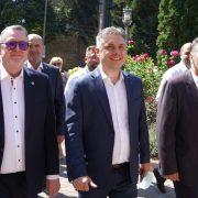 Mugur Cozmanciuc: Județul Neamț trebuie să devină atractiv pentru investitori