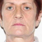 Roman: femeie dispărută de trei zile de acasă