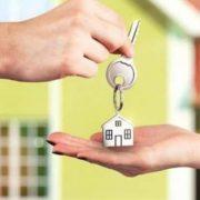 Dragoş Chitic: Săptămâna aceasta s-a încheiat o nouă sesiune privind cererile de locuințe pentru tineri!