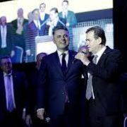 Mugur Cozmanciuc: Bătălia pentru parlamentare, mai aprigă decât cea de la locale