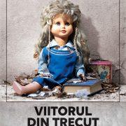 Premieră la Teatrul Tineretului: VIITORUL DIN TRECUT