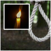 Tragedie la Farcaşa: Un tânăr de 16 ani s-a spânzurat