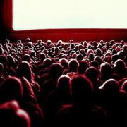 Film pentru nevăzători la Biblioteca Judeţeană