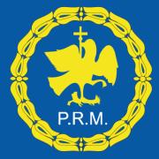 PRM: BADEA NU RECUNOAŞTE EXCLUDEREA ŞI INIŢIAZĂ DEMITEREA LUI VADIM PE 15 IUNIE