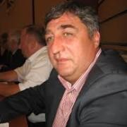 """Manoliu, la serviciu: """"Îmi voi depune demisia înainte cu o zi de şedinţa Consiliului Judeţean"""""""