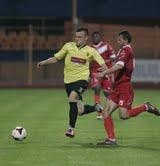 Ceahlăul – Corona Brașov: 3-0 (1-0). Prima victorie a lui Vasile Miriuță