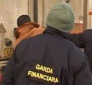 Garda Financiară Neamţ se desfiinţează şi devine Direcţie Antifraudă * salariaţii vor da teste psihologice şi de integritate