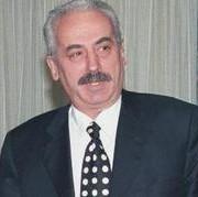 Condoleanţe pentru Radu Vasile din partea PNŢCD Neamţ