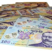 Încasări de aproximativ 1 milion de lei  la unele taxe şi impozite
