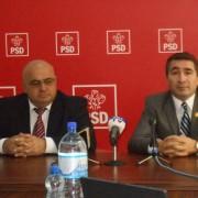 Senatorul Cadăr crede în social-democraţie