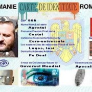 Peste 350 de buletine eliberate la alegeri în Piatra Neamţ