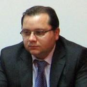 Sîmbătă, alegeri TSD: consilierul Bourceanu, favorit pe un nou mandat. Un avocat şi un pshiholog se bat pentru preşedinte executiv