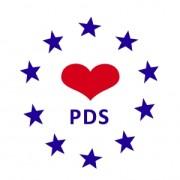 Partid nou în Neamţ. Noua structură va cuprinde mai mulţi foşti membri ai PP-DD