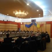 PSD face urticarie la consilierii lui Tărîţă