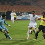 Ceahlăul – ACS Poli Timișoara: 1-0 (0-0). Vasile Miriuță a declarat că  Ceahlăul s-a salvat de la retrogradare.