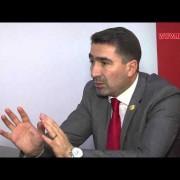 """Evz.ro: """"Scandal porno cu șeful PSD Neamț. Parchetul General cercetează dacă deputatul PSD Arsene a făcut sex cu o minoră"""""""
