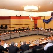 Coaliţia PSD-PDL(PMP?)-PPDD sabotează două proiecte de mare importanţă