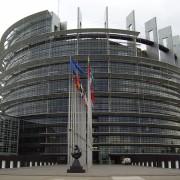 Cei 32 de euro-parlamentari români aleși pe 25 mai 2014