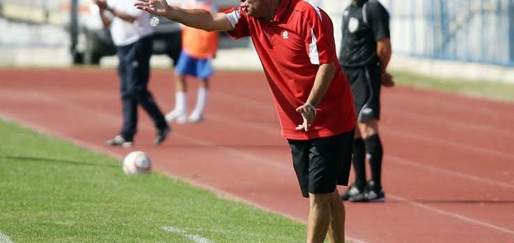 Ceahlăul – FC Botoșani: 0-0. MARIN BARBU A ACUZAT VÂNTUL   PENTRU NEREUȘITA ELEVILOR LUI