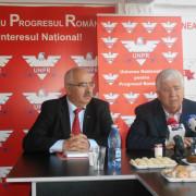 33.000 de semnături pentru candidatura lui Ponta