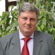 Rezoluție de fidelitate a PDL-ului nemțean la Brașov