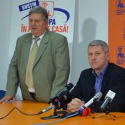 Comunicat al Organizaţiei Judeţene PDL Neamţ:  Noi nu suntem de vânzare!