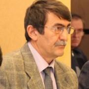 """Ioan Păcală, demisie de onoare din Apaserv: """"Cer iertare populației că nu am soluționat mai repede această criză"""""""