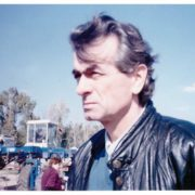 In Memoriam: Viorel Tudose