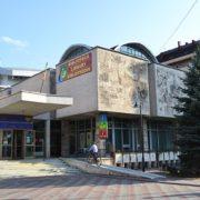 Zilele Bibliotecii Kirileanu