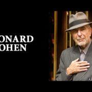 Leonard Cohen a murit la 82 de ani. Ce scria artistul in ultimul mesaj catre iubita sa, Marianne