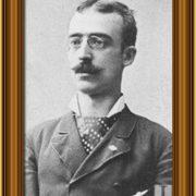 11 martie: se naşte Alexandru Macedonski, autorul nopţilor superbe