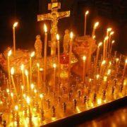Astăzi, Moşii de Vară; sărbătoarea precede Rusaliile