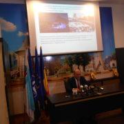 Cine va fi noul administrator al Pieții Centrale din Piatra Neamț? Inaugurarea, pe 15 ianuarie.
