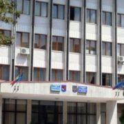 Consilierii PNL nu participă la şedinţa extraordinară a CJ de astăzi