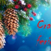 Mesaj de Crăciun de la deputatul Ioan Munteanu