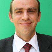 Profesor de matematică din Farcaşa, găsit mort în în pârâul Dreptu. Îşi vizitase familia înainte de Paşti