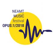 """Biserica Catolică din Piatra Neamţ, gazda unui proiect cultural de înaltă clasă: """"Neamț Music Festival opus: 1"""""""