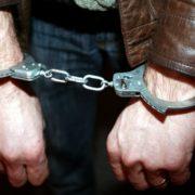 Roman: a fost prinsă persoana care a tâlhărit un bărbat de 71 de ani