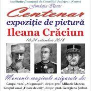 Biblioteca Județeană: Expoziție cu portrete ale eroilor Primului Război Mondial