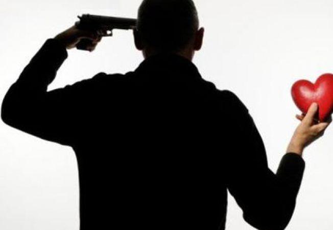 Psiholog, despre cele două tentative de sinucidere din Neamţ