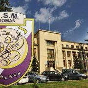Iulian Bulai despre decizia Primăriei Roman : Desființarea celor două echipe nu este cea mai bună soluție