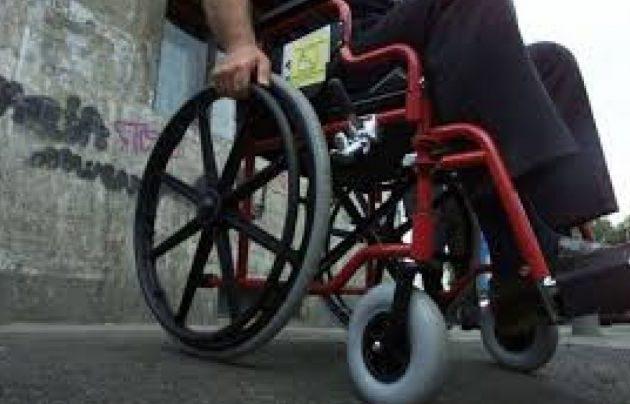 DGASPC Neamţ informează: bilete gratuite pentru persoanele cu handicap