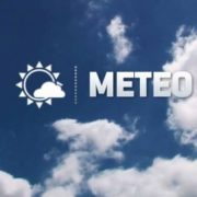 Piatra Neamț: Soare și vreme caldă