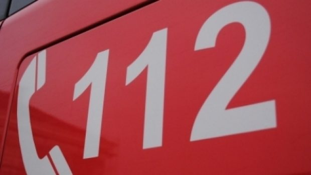 11 februarie, Ziua 112. Mai mult de jumătate din apeluri nu sunt urgenţe