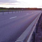 Realizarea drumului expres Piatra Neamț – Bacău și reabilitarea drumului național DN 15 Bicaz – Poiana Largului au devenit certitudini