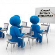 AJOFM Neamţ, cursuri pentru ce înghite piaţa muncii