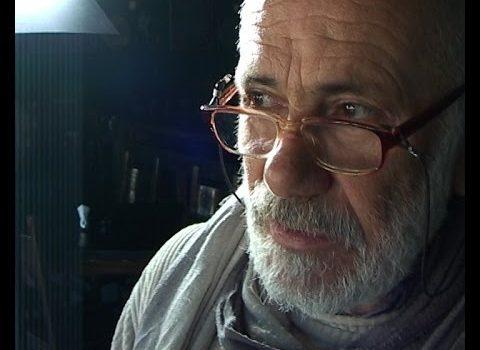 Vineri, 15 februarie: vernisaj Petru Diaconu