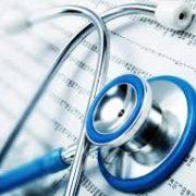 Neamţ: Cancerul şi diabetul, cele mai finanţate tratamente în Programul Naţional de Sănătate