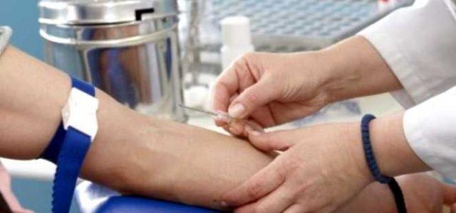 Pacientul X în tratamentul pentru hepatita C. Merită sau nu să încercaţi?