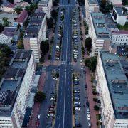 7 proiecte de vis pentru Zona Metropolitană Piatra Neamţ